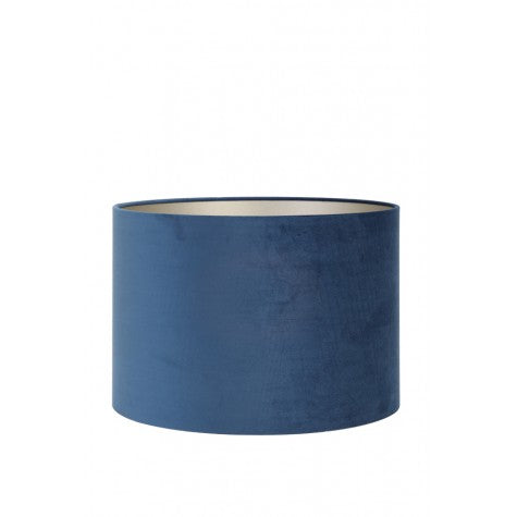Jessica Light Shade, Dusty Blue