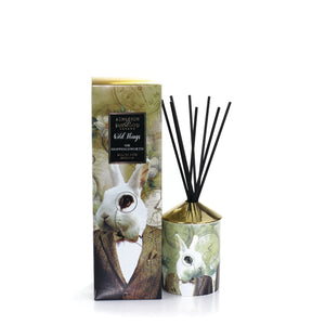 Wild Things 'Sir Hoppingsworth' Reed Diffuser