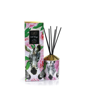 Wild Things 'I Zee You Baby' Reed Diffuser