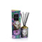 Wild Things 'Rhino Saw Us' Reed Diffuser