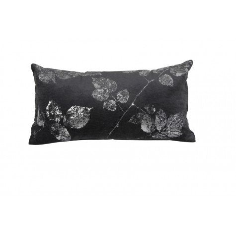 Vivienne Cushion, Grey