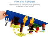 LEGO Building Bricks Baseplates
