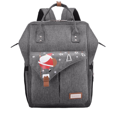 lekebaby changing bag