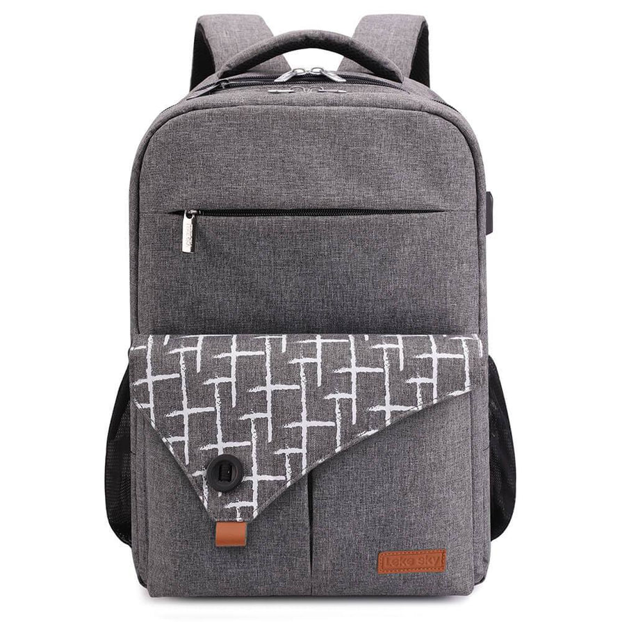 lekesky backpack bag