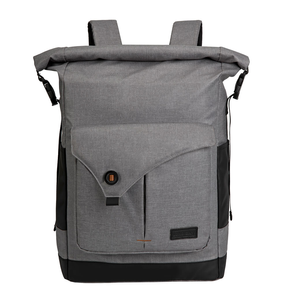 Lekesky laptop Backpack
