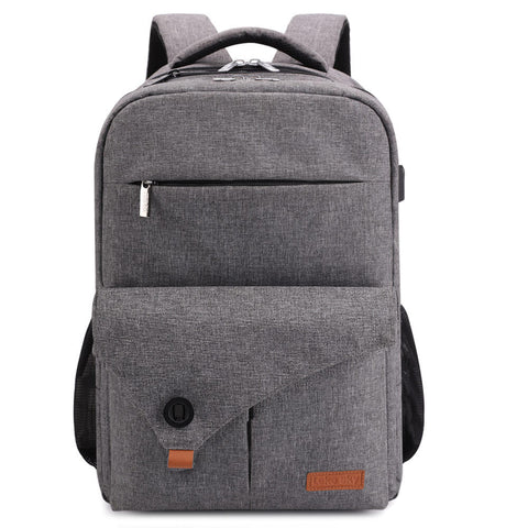 Lekesky Laptop Backpack bag