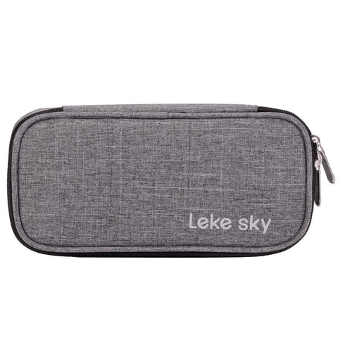 Lekesky Insulin Cooler Case