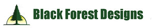 Black Forest Designs