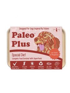 Paleo Plus Special Diet 500g