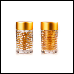 24k Gold Collagen Eye Essence - Harvey Cooper