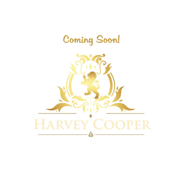 24K Gold Eye Bag Anti wrinkle Removal Cream - Harvey Cooper