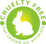 Image of Cruelty Free Products Harvey Cooper