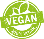 Image of Vegan Products Harvey Cooper