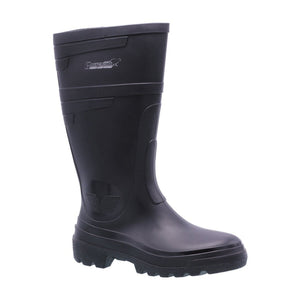 G901 WaterProof Boot Negro