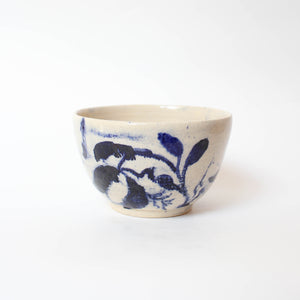 Hand-painted Bowl Small