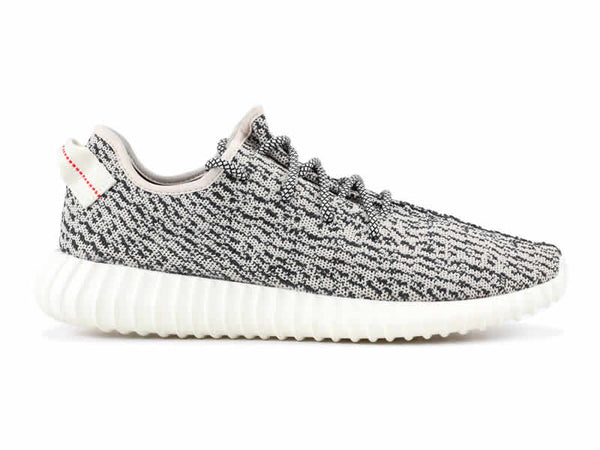 "Men's Adidas Yeezy boost 350 v2 - ""Turtle Dove"" - Outlet44.com"