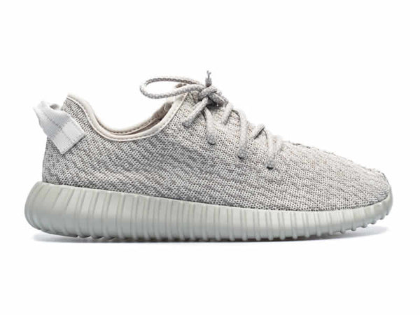 "Women's Adidas Yeezy Boost 350 v2 ""Moonrock"". - Outlet44.com"