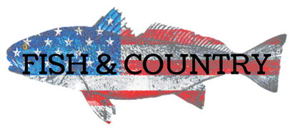 Fish & Country