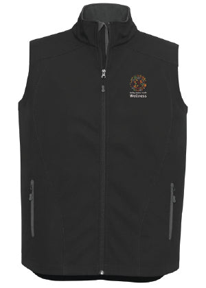 DDH Wellness Mens Geneva Vest