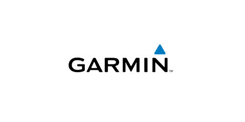 Technology - Garmin
