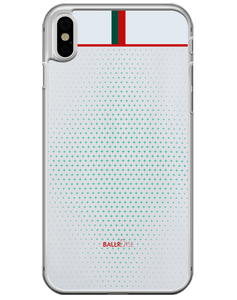 coque portugal personnalisable iphone 8