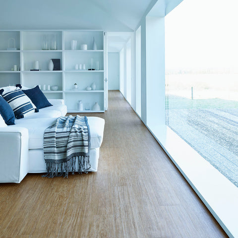 LG Hausys Advance Flooring