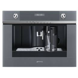 Smeg CMS4101 60cm Fully Automated Frameless Coffee Machine