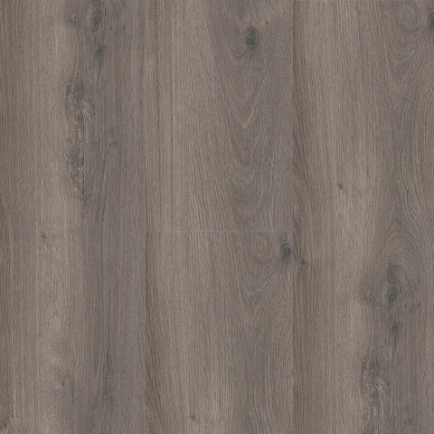Sensa Solido Madison 1.996m2 Pack Laminate Flooring - KBME