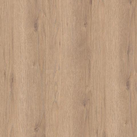 Sensa Solido Nashville Oak 1.996m2 Pack Laminate Flooring - KBME