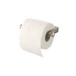 Haceka Vintage Toilet Roll Holder Small
