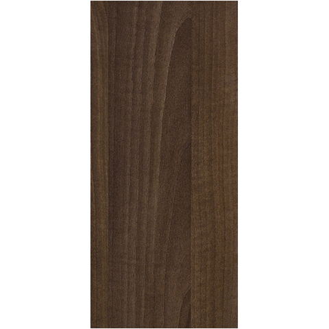 Elation Dark Walnut Laminate Worktop - KBME