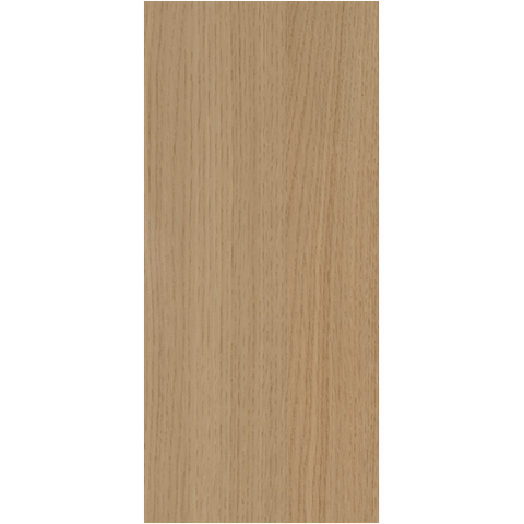 Elation Light Oak Laminate Worktop - KBME