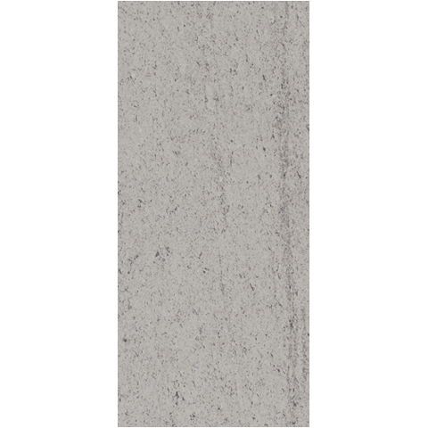 Elation Stone Grey Laminate Worktop - KBME
