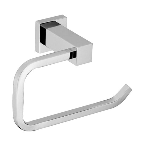 Quadro Toliet Roll Holder