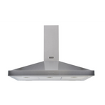 Stoves 90Cm Sterling/richmond Traditional Chimney Hood Range Cooker Hoods