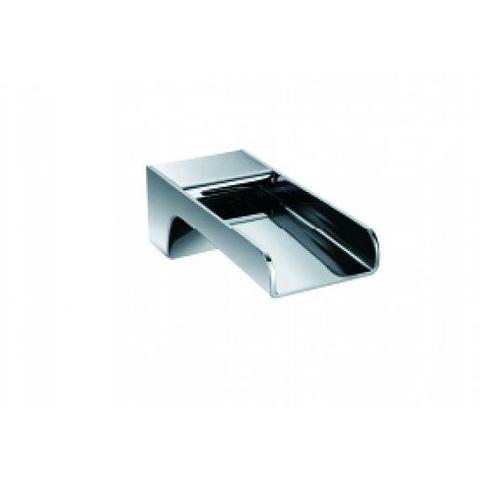 Cascade Bath Spout
