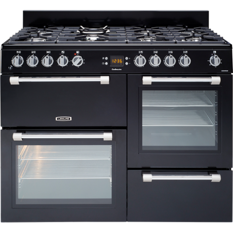 Leisure Ck110F232 110 Cookmaster Range Cookers