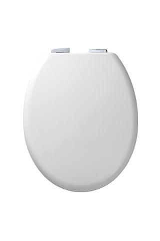 Curve Soft Close Toilet Seat