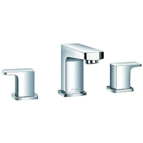 Dekka 3 Hole Bath Filler