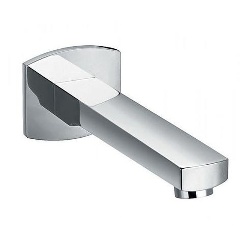 Dekka Bath Spout