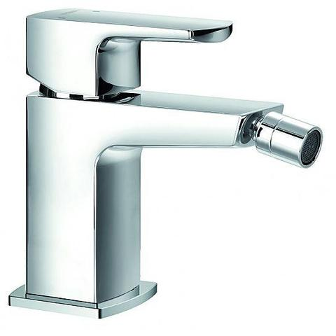 Dekka Bidet Mixer With Clicker Waste Set Bidet Mixers & Douches