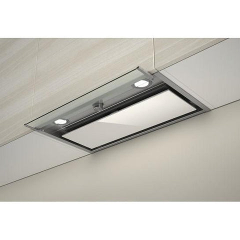 Elica Box In Built Extractor Integrated Cooker Hoods