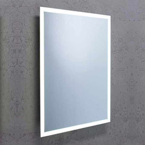 Roper Rhodes Forte Bluetooth Bathroom Mirror - KBME