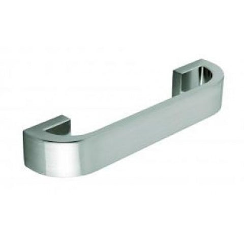 Stainless Steel D Handle (H297.160.ss) Kitchen Handles