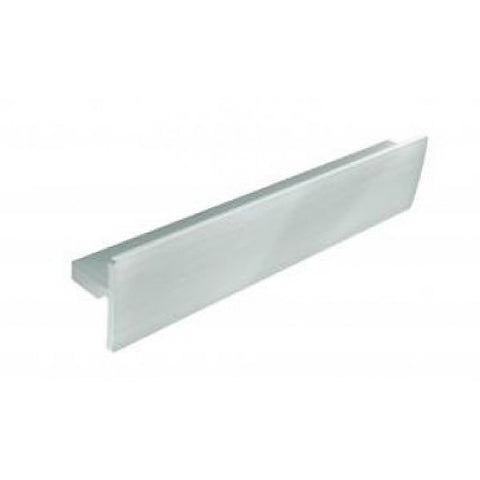 Stainless Steel Bar Handle (H732.160.ss) Kitchen Handles