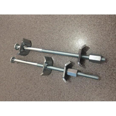 Kitchen Worktop Connecting Bolts 150Mm Accessories