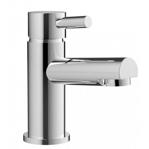 Jenny Basin Mixer Including Waste