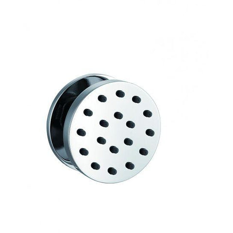 Ki027 Design Round Bodyspray Shower Heads