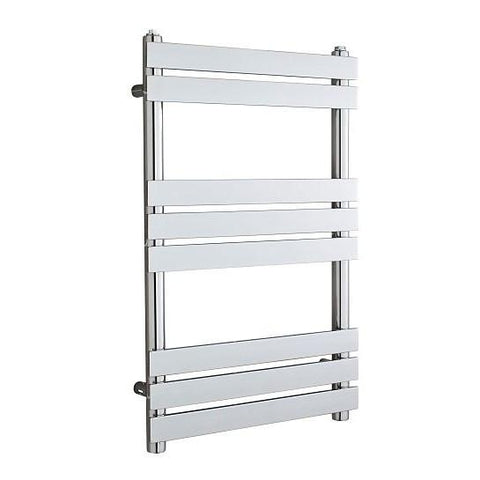Memphis 1200Mm X 500Mm Heated Towel Rail Rails