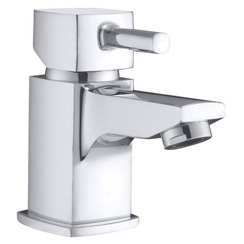 Nachi Mini Basin Mixer Including Waste